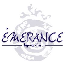 Emerance Bijoux d'Art