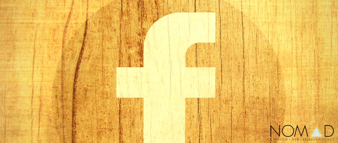 comment vendre avec facebook? comment me faire connaitre avec facebook? comment acheter de la pub sur facebook?