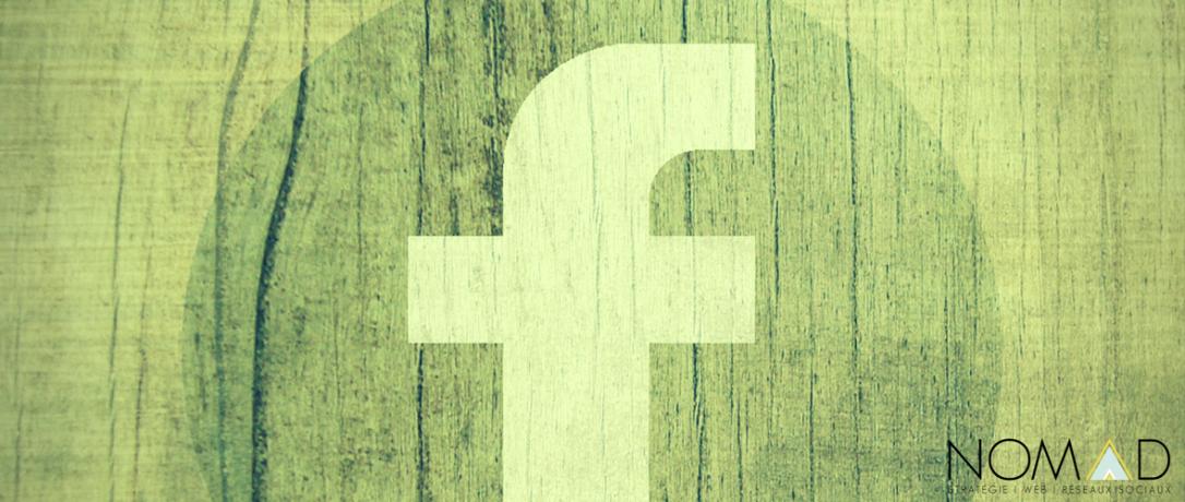 facebook, pourquoi facebook, facebook au travail, comment utiliser facebook pour mon entreprise?
