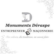 Monuments deraspe
