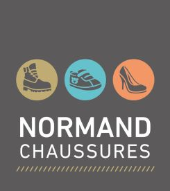 Normand Chaussures