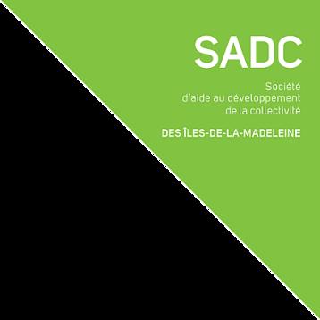 SADC des Iles